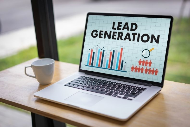 Lead Generation Techniques and Strategies For 2021